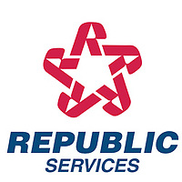 Republic Services - Kent