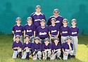 2014 Tracyton Pee Wee Baseball