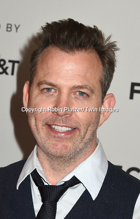 producer Neil Mandt attends the Dog Years&quot; screening at the Tribeca Film Festival on April 22, 2017 at Cinepolis Chelsea in New York, New York, USA.<br /> <br /> photo by Robin Platzer/Twin Images<br />  <br /> phone number 212-935-0770