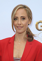 WEST HOLLYWOOD, CA - JANUARY 5: Kim Raver, at the 6th Annual Gold Meets Golden Brunch at The House on Sunset in West Hollywood, California on January 5, 2019. <br /> CAP/MPI/FS<br /> &copy;FS/MPI/Capital Pictures
