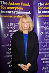 """SANTA MONICA -FEB 11: Ilene Graff at """"Hal Holbrook in Mark Twain TONIGHT!,"""" a benefit for The Actors Fund, at The Broad Stage on February 11, 2016 in  Santa Monica, California"""