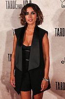 "Inma Cuesta during the premiere of the film ""Tarde para la Ira"" in Madrid. September 08, 2016. (ALTERPHOTOS/Rodrigo Jimenez) /NORTEPHOTO.COM"