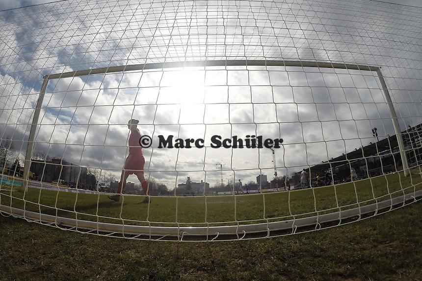 Almuth Schult (Wolfsburg)