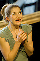 Bash,Latterday Plays by Neil LaBute . With Jodie Whittaker as Sue in A Gaggle of Saints. Opens at Trafalgar Studios on 11/1/07      CREDIT Geraint Lewis