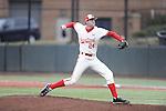 Baseball-24-Casas 2013