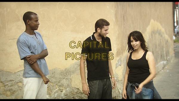 SCENE.in Drari.*Filmstill - Editorial Use Only*.CAP/PLF.Supplied by Capital Pictures.