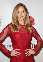 02 December 2017 - Hollywood, California - Ellen Hollman. The Book launch For IN THE TUB Volume 2. Photo Credit: F. Sadou/AdMedia