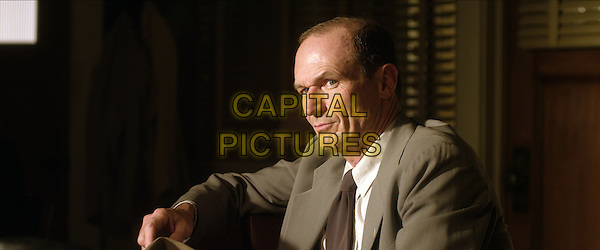 TOBY HUSS<br /> in 42: The True Story of An American Legend (2013) <br /> *Filmstill - Editorial Use Only*<br /> CAP/NFS<br /> Image supplied by Capital Pictures