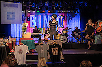 2014/10/14 Kultur | Club | SO36 | Kiezbingo