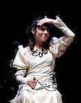 PJ Harvey - 2008.2.20