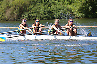 Race: 5  Event: Aspirational Club 4-<br /> Crew: 98  Club: Nottingham<br /> <br /> Henley Women's Regatta 2018<br /> Friday<br /> <br /> To purchase this photo, or to see pricing information for Prints and Downloads, click the blue 'Add to Cart' button at the top-right of the page.