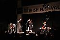 Cph Irish Festival - Gráinne Holland