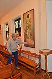 20141111_Deutsche Minderheit auf der Krim