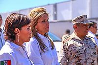 Guaymas Sonora . 0 7Oct 2015<br /> <br /> CreditoFoto:LuisGutierrez<br /> TodosLosDerechosReservados