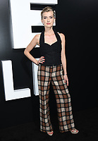 13 September 2018 - Hollywood, California - Isabel Durant. Amazon Studios' &quot;Life Itself&quot; Los Angeles Premiere held at the Arclight Hollywood.  <br /> CAP/ADM/BT<br /> &copy;BT/ADM/Capital Pictures