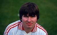 Aidan O'Hagan, GAA footballer, Tyrone, N Ireland, 19870608AOH..Copyright Image from Victor Patterson, 54 Dorchester Park, Belfast, UK, BT9 6RJ..Tel: +44 28 9066 1296.Mob: +44 7802 353836.Voicemail +44 20 8816 7153.Skype: victorpattersonbelfast.Email: victorpatterson@me.com.Email: victorpatterson@ireland.com (back-up)..IMPORTANT: If you wish to use this image or any other of my images please go to www.victorpatterson.com and click on the Terms & Conditions. Then contact me by email or phone with the reference number(s) of the image(s) concerned.