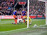 Ajax_Feyenoord_20160207