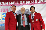 2013.10.11 2013 HOF Induction