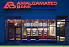 Amalgamated Bank by Montroy Andersen Inc.