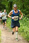 2014-07-03 ETL Badger Half 03 SB