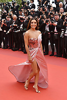 Eva Longoria<br /> The Dead Don't Die' premiere and opening ceremony, 72nd Cannes Film Festival, France - 14 May 2019<br /> CAP/PL<br /> &copy;Phil Loftus/Capital Pictures