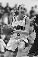 1999: Christina Batastini.