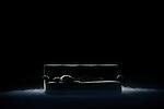 """Laurent Paillier / Le Pictorium - 06/02/2019  -  France / Paris  -  DOG SLEEP<br /><br />CREATION<br />MUSIQUES<br />Toru Takemitsu Requiem for strings (extraits)<br />Maurice Ravel deuxieme mouvement des Valses nobles et sentimentale<br />Claude Debussy """"Fetes"""" troisieme mouvement des Nocturnes<br />Sarah Vaughan «April in Paris»<br />CHOREGRAPHE Marco Goecke<br />DECORS Thomas Mika<br />COSTUMES Marco Goecke et Michaela Springer<br />LUMIERES Udo Haberland<br />DANSE <br />Ludmila Pagliero, Marion Barbeau, Muriel Zusperreguy, Stephane Bullion, Mathieu Ganio, Marc Moreau, Arthus Raveau<br />LIEU Opera Garnier<br />VILLE Paris<br />DATE 04/02/2019<br /> / 06/02/2019  -  France / Paris  -  DOG SLEEP<br /><br />CREATION<br />MUSIC<br />Toru Takemitsu Requiem for strings (extraits)<br />Maurice Ravel second movement of noble and sentimental Waltzes<br />Claude Debussy """"Festivities"""" third movement of Nocturnes<br />Sarah Vaughan «April in Paris»<br />CHOREOGRAPHY Marco Goecke<br />SET DESIGN Thomas Mika<br />COSTUME DESIGN Marco Goecke and Michaela Springer<br />LIGHTING DESIGN Udo Haberland<br />DANCE <br />Ludmila Pagliero, Marion Barbeau, Muriel Zusperreguy, Stephane Bullion, Mathieu Ganio, Marc Moreau, Arthus Raveau<br />PLACE Opera Garnier<br />CITY Paris<br />DATE 04/02/2019"""