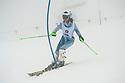 29/02/2016 slalom run 2