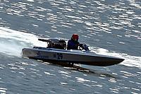 SE-29 (SE class flatbottom)