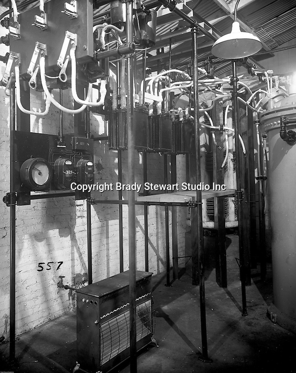 Swindell Dresser Furnace Electric Distribution Center - 1932.  Swindell Dressler International Company was based in Pittsburgh , Pennsylvania . The company was founded by Phillip Dressler in 1915 as American Dressler Tunnel Kilns, Inc.  In 1930, American Dressler Tunnel Kilns, Inc., merged with William Swindell and Brothers to form Swindell-Dressler Corporation. The Swindell brothers designed, built, and repaired metallurgical furnaces for the steel and aluminum industries. The new company offered extensive heat-treating capabilities to heavy industry worldwide.