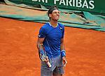180414 Monaco Tennis 4th Round
