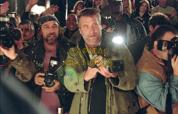 DANIEL BALDWIN.in Paparazzi.Filmstill - Editorial Use Only.Ref: FB.www.capitalpictures.com.sales@capitalpictures.com.Supplied by Capital Pictures
