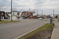 Walking around Sarnia Lambton with Porky. Places of interest, scenery, landscape, people and things.
