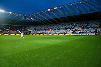 Saturday 8th February 2014<br />