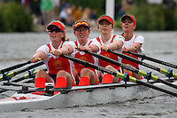 Race 11  -  Event: Jubilee  -   Berks:  421 Glasgow Schools Rowing Club  -   Bucks:  422 Gloucester R.C.<br /> <br /> Wednesday - Henley Royal Regatta {iptcyear4}<br /> <br /> To purchase this photo, or to see pricing information for Prints and Downloads, click the blue 'Add to Cart' button at the top-right of the page.