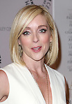 Jane Krakowsky attends the 'Elaine Stritch: Shoot Me' screening at The Paley Center For Media on February 19, 2014 in New York City.