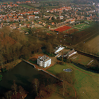 Hof ter Linden (Edegem)