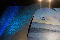 Visit Jacksonville Wave of Impact