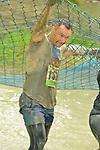 2015-06-07 Mud Monsters 07 ND