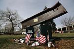 CC - 9/11 Memorial