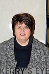 Paula O'Callaghan