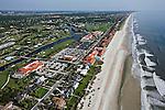 Ponte Vedra Inn & Club, Ponte Vedra Beach, FL