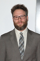 HOLLYWOOD, CA - NOVEMBER 12: Seth Rogen at the AFI Fest 2017 Centerpiece Gala Presentation of The Disaster Artist on November 12, 2017 at the TCL Chinese Theatre in Hollywood, California. <br /> CAP/MPIFS<br /> &copy;MPIFS/Capital Pictures