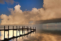 Florida Bay, Islamorada, Florida Keys