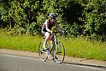 2014-06-08 MidSussexTri 10 SD Bike
