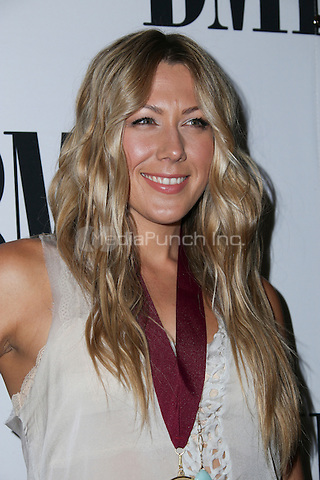 BEVERLY HILLS, CA - MAY 10: Colbie Caillat attends the 64th Annual BMI Pop Awards held at the Beverly Wilshire Four Seasons Hotel on May 10, 2016 in Beverly Hills, California.Credit: AMP/MediaPunch.