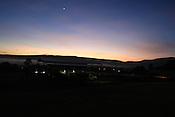 Raul Helic&oacute;pteros Hangar<br /> <br /> Viagem ao Monte Roraima e &aacute;reas de fronteira Brasil e Venezuela e Guiana, visita a Pacaraima , Santa Helena e marcos regulat&oacute;rios acompanhando a expedi&ccedil;&atilde;o da I Comiss&atilde;o Brasileira Demarcadora de Limites - PCDL, em fiscaliza&ccedil;&atilde;o unilateral.<br /> Brasil, Venezuela e Guiana.<br /> &copy;Paulo Santos<br /> 26 a 29 / 11 / 2016