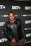 Anthony Anderson Attends BET Honors 2014 After Party Held at the Howard Theater, Washington DC