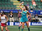 Day 03 Women Australia v Japan