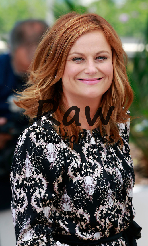 La pel&iacute;cula 'Inside Out' se ha presentado en el Festival de Cannes.<br /> <br /> CANNES, FRANCE - MAY 18: A 'Inside Out' Photocall during the 68th annual Cannes Film Festival on May 18, 2015 in Cannes, France.<br /> <br /> Transmission Ref:  HOL1<br /> <br /> Must call if interested<br /> Michael Storms<br /> Storms Media Group Inc.<br /> 305-632-3400 - Cell<br /> 305-513-5783 - Fax<br /> MikeStorm@aol.com